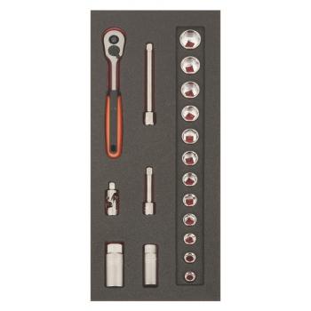 product/www.toolmarketing.eu/FF1E2106EH-FF1E2106EH.jpg
