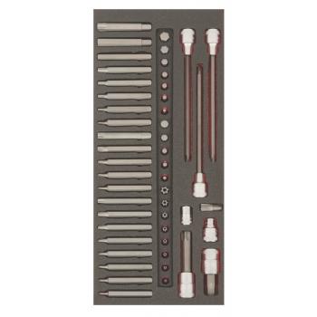 product/www.toolmarketing.eu/FF1E2503EH-FF1E2503EH.jpg