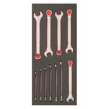 product/www.toolmarketing.eu/FF1E3009EH-FF1E3009EH.jpg