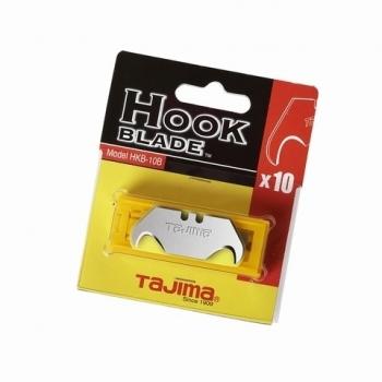 product/www.toolmarketing.eu/HKB-10B/Y1-HKB-10B.jpg