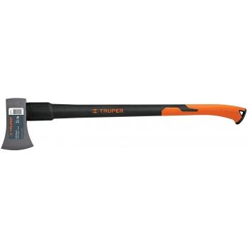 product/www.toolmarketing.eu/HM-3-1/2F-7501206612590.jpg