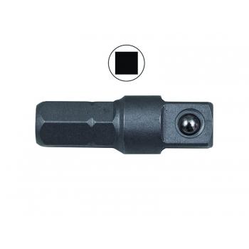 product/www.toolmarketing.eu/K6625-1/4-K66251-1_4.jpg
