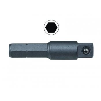 product/www.toolmarketing.eu/K6638-3/8-K6638-3_8.jpg
