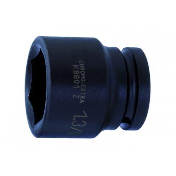 product/www.toolmarketing.eu/K8901Z-2.3/16-k8901z.jpg