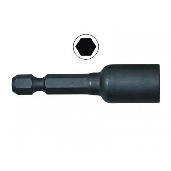 product/www.toolmarketing.eu/KM6750-1/4-KM6750-8.jpg