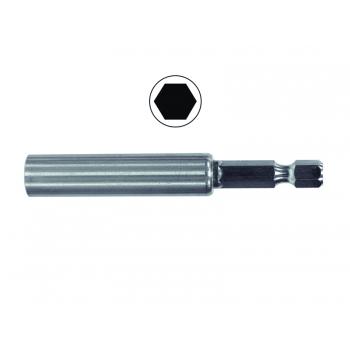product/www.toolmarketing.eu/KSR753-1P-KSR753.jpg