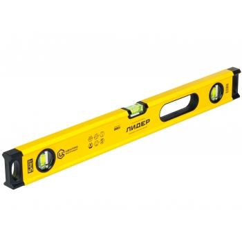 product/www.toolmarketing.eu/L14-1200-L14.jpg