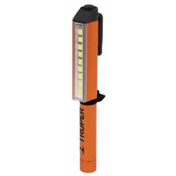 product/www.toolmarketing.eu/LINAP-3AAA-LINAP-3AAA.jpg