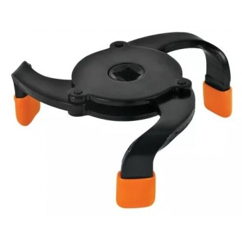 product/www.toolmarketing.eu/LL-3Q-FA-LL-3Q-FA.JPG