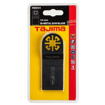 product/www.toolmarketing.eu/MBM34-1-MBM34-1.jpg