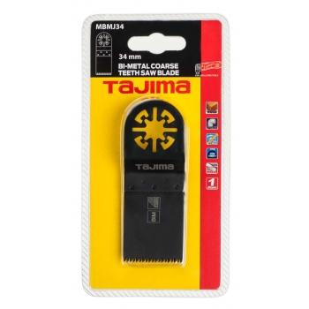 product/www.toolmarketing.eu/MBMJ34-1-MBMJ34-1.jpg
