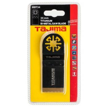 product/www.toolmarketing.eu/MBT34-1-MBT34-1.jpg