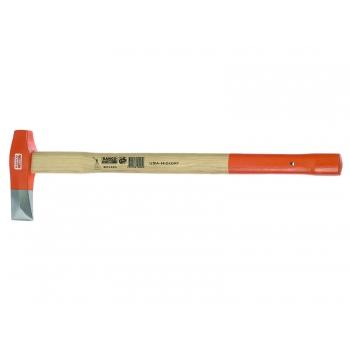 product/www.toolmarketing.eu/MCP-2.5-810-mcp-2_5-810.jpg