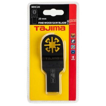 product/www.toolmarketing.eu/MHC20-1-MHC20-1.jpg