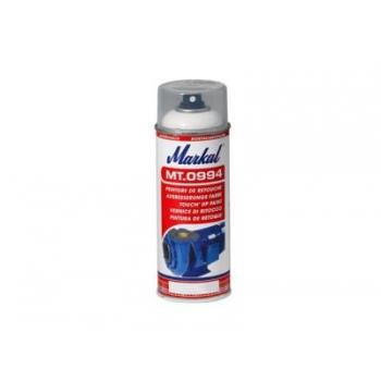 product/www.toolmarketing.eu/MK47109005-MK47109005.jpg