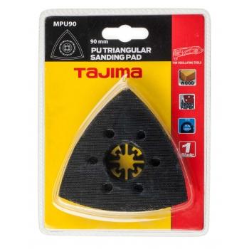 product/www.toolmarketing.eu/MPU90-1-MPU90-1.jpg
