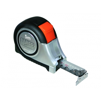 product/www.toolmarketing.eu/MTS-5-25-mts-5-25.jpg