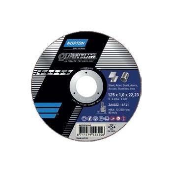 product/www.toolmarketing.eu/NO66252836898-66252838243.jpg