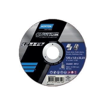 product/www.toolmarketing.eu/NO66253371351-NO66253371351.jpg