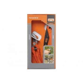 product/www.toolmarketing.eu/P121-23-2444-P121-23-2444.jpg