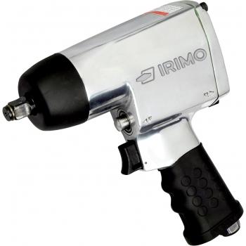 product/www.toolmarketing.eu/P800-P800.jpg