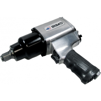 product/www.toolmarketing.eu/P808-P808.jpg