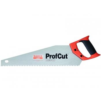 product/www.toolmarketing.eu/PC-16-DECO-pc-16-deco.jpg