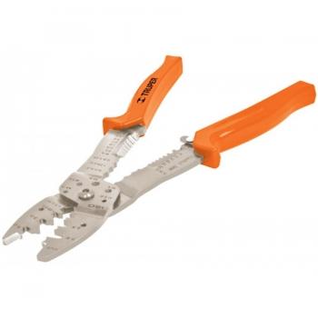 product/www.toolmarketing.eu/PE-CA-10-PE-CA-10.jpg