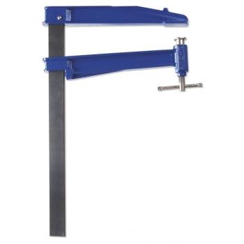 product/www.toolmarketing.eu/PI06100-PI06100.JPG