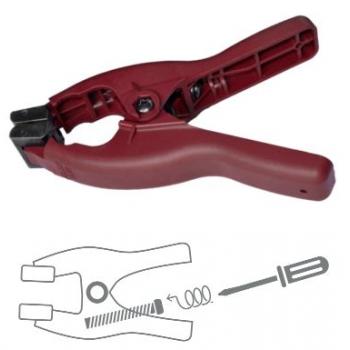 product/www.toolmarketing.eu/PI30911-PI30911.JPG