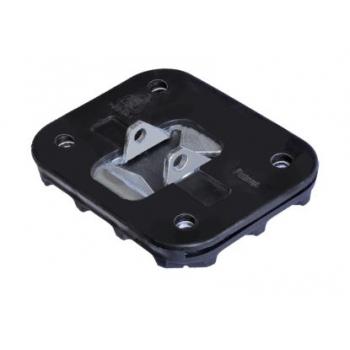 product/www.toolmarketing.eu/PI34502-PI34502.JPG