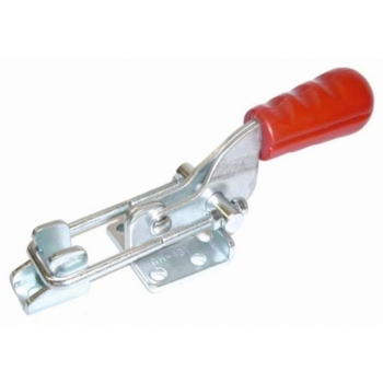 product/www.toolmarketing.eu/PI56200-PI56200.JPG