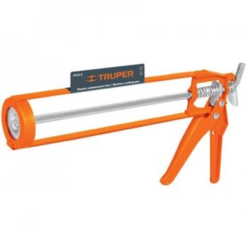 product/www.toolmarketing.eu/PICA-E-PICA-E.jpg