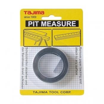 product/www.toolmarketing.eu/PIT30R-PIT30R.jpg