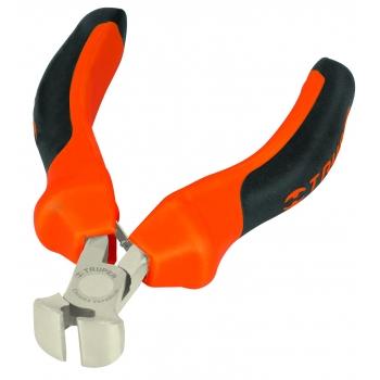 product/www.toolmarketing.eu/PM-TN4-PM-TN4.jpg