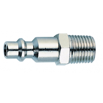 product/www.toolmarketing.eu/PM5142-PM5142.jpg