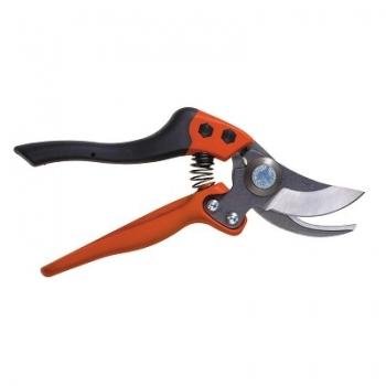 product/www.toolmarketing.eu/PX-L3-PX-L3.jpg