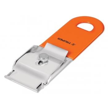 product/www.toolmarketing.eu/RASP-2-RASP-2.jpg