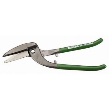 product/www.toolmarketing.eu/S1231300-1231300.jpg