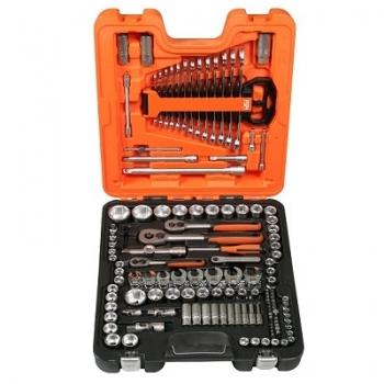 product/www.toolmarketing.eu/S138-S138.jpg