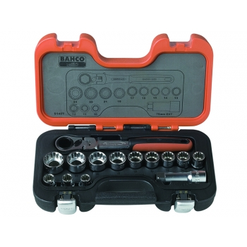 product/www.toolmarketing.eu/S140T-s140t.jpg
