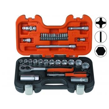 product/www.toolmarketing.eu/S330-s330.jpg
