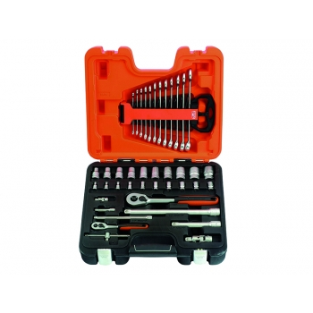 product/www.toolmarketing.eu/S410-s410.jpg