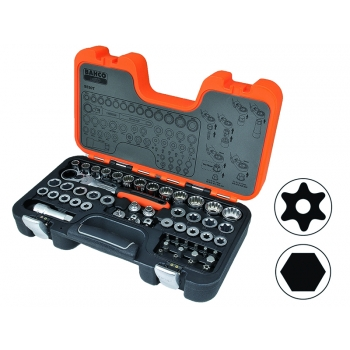 product/www.toolmarketing.eu/S530T-S530T_1.jpg