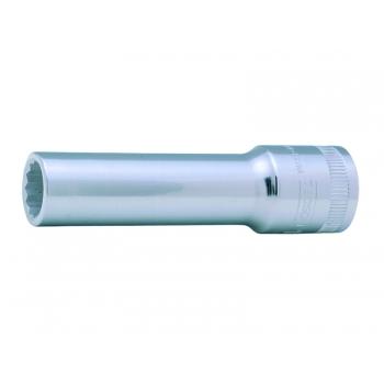 product/www.toolmarketing.eu/SB7800DM-32-7805dm.jpg