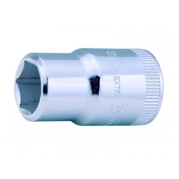 product/www.toolmarketing.eu/SB7800SM-26-7800sm.jpg