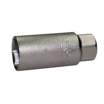 product/www.toolmarketing.eu/SBS71-21-SBS71-21.jpg