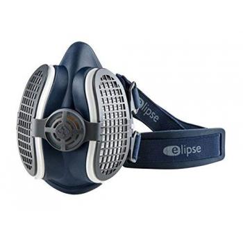 product/www.toolmarketing.eu/SPR501-SPR501.jpg