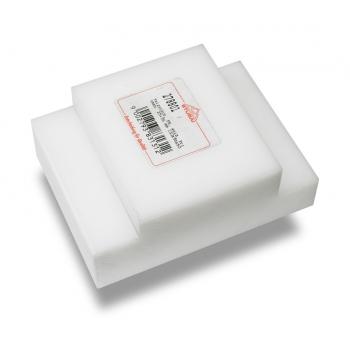 product/www.toolmarketing.eu/ST278801-ST278801.jpg
