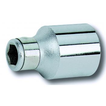 product/www.toolmarketing.eu/T4901-T4901.jpg